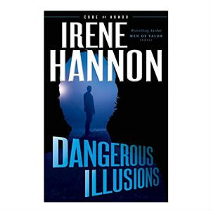 dangerous illusions by irene Shannon